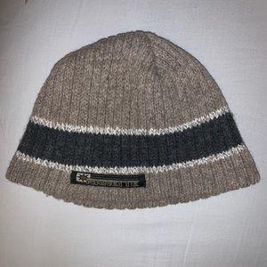 Arnette Knit Beanie - Vintage!